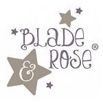 BLADE&ROSE