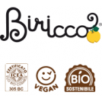 BIRICCO