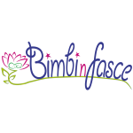 BIMBINFASCE