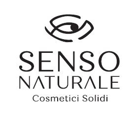 SENSO NATURALE