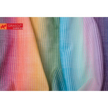 Girasol Rainbow Dreamer