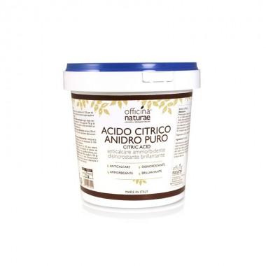 Officina Naturae - Acido...