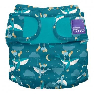 Bambino Mio - Mio Soft Cover
