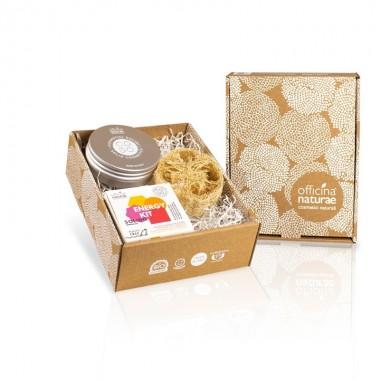 Officina Naturae - Gift Box...