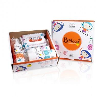 Biricco - Gift Box Prime...