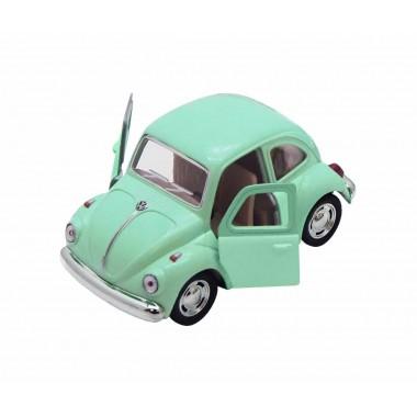 Tutete - VW Retro -...