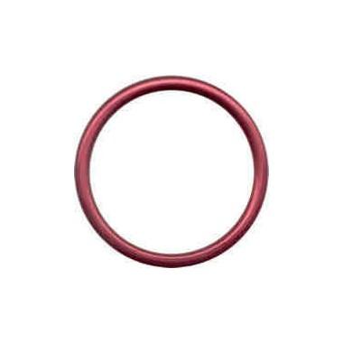 Sling Rings - Coppia di...