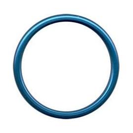 Sling Rings - Coppia di Anelli in Alluminio