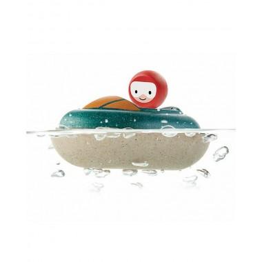 Plan Toys - Speed Boat