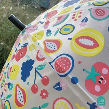 Petit Jour - Ombrello per...