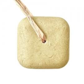 Senso Naturale - Fito Schiuma Solida - Argillosa Rinfrescante