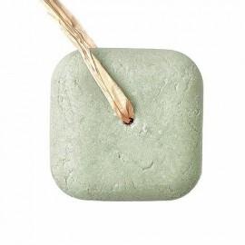 Senso Naturale - Fito Schiuma Solida - Argillosa Rilassante