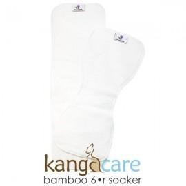 Kanga Care - Inserto in Bamboo per Pannolini Lavabili