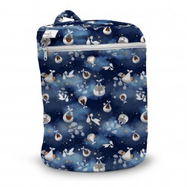 Kanga Care - Wet Bag Media