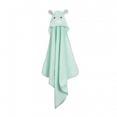 Zoocchini Asciugamano da 0...