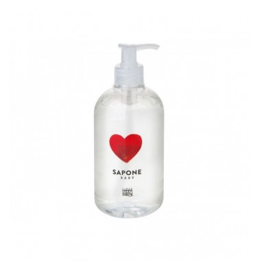 Linea MammaBaby Sapone Baby...
