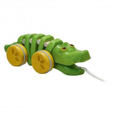 Plan Toys - Coccodrillo...