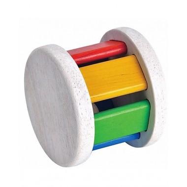 Plan Toys - Sonaglio Roller