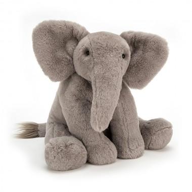 Emile l'Elefante