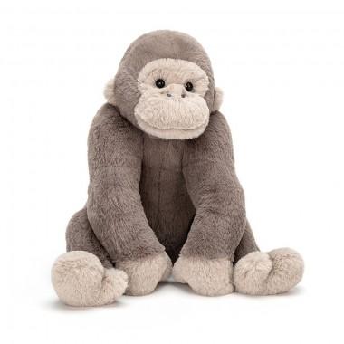 Gregory il Gorilla