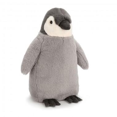 Percy il Pinguino