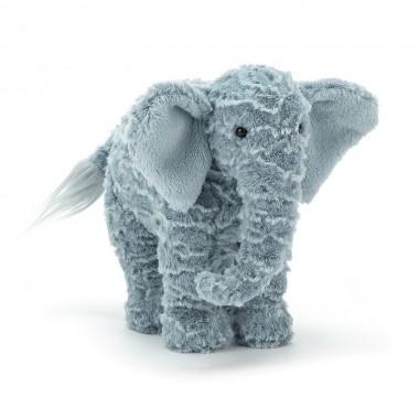 Eddy l'Elefante