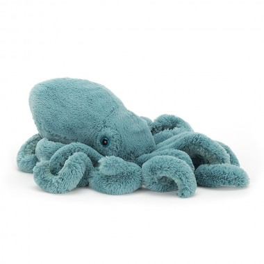 Calamaro Azzurro