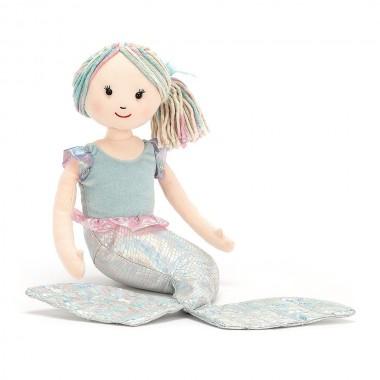 Lily la Sirenetta