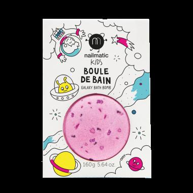 Bomba da bagno - Cosmic