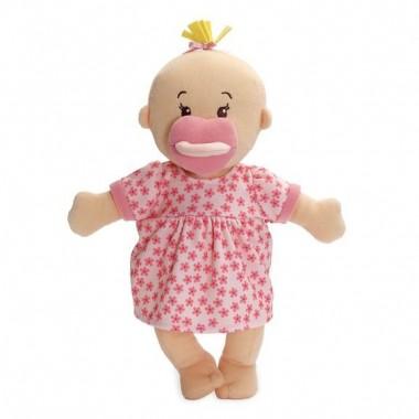 Wee Baby Stella - Bambola...